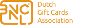 Dutch Gift Card Association